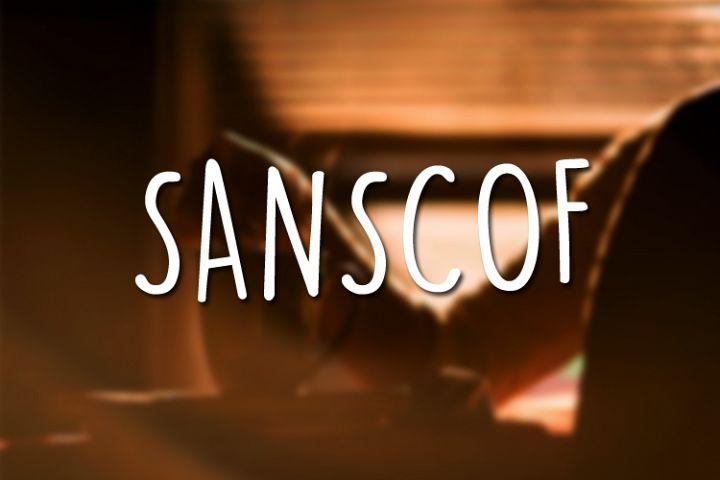 Sanscof