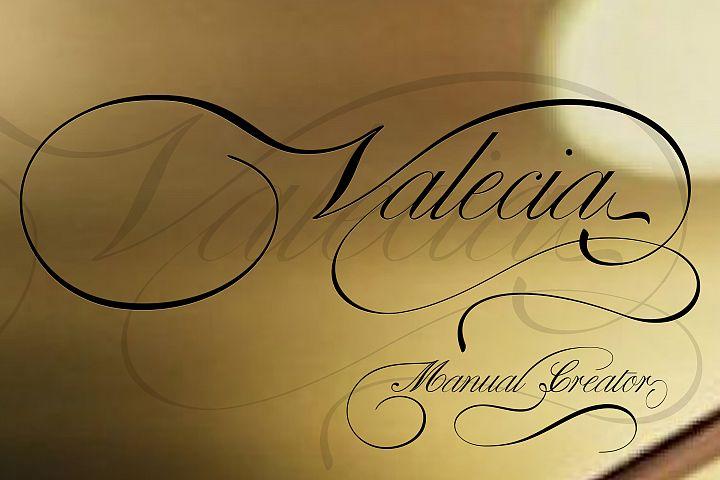 Valecia