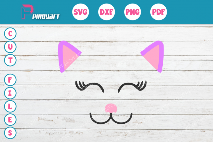 cat svg,cat svg file,cat clip art,cat graphics,cat prints example 2