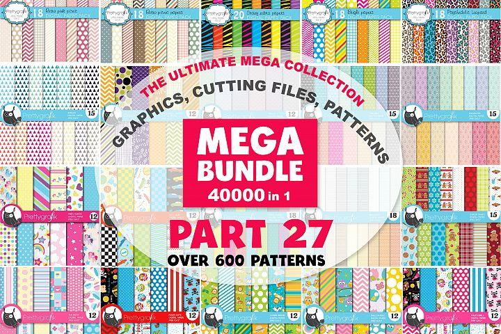 MEGA BUNDLE PART27 - 40000 in 1 Full Collection