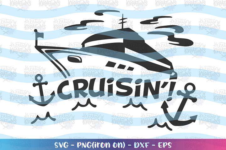 Cruise ships svg Cruisin svg Cruise Ship svg