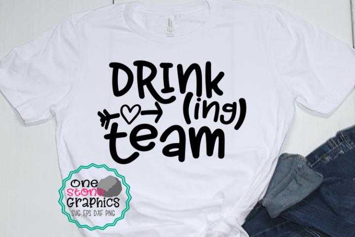 Day drinking svg,day drinker svg,party svg,celebrate svg