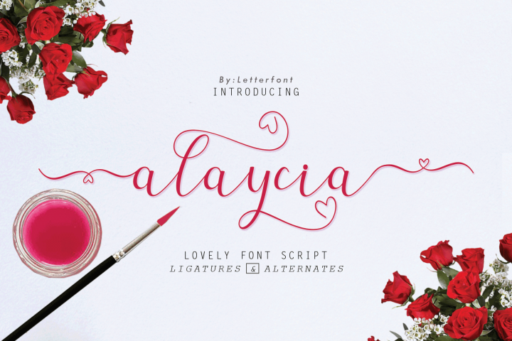 Alaycia