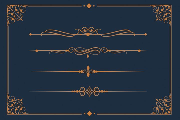 Beradon Script - Elegant Wedding font - Free Font of The Week Design7