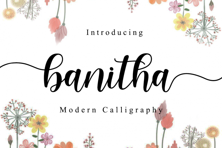 banitha