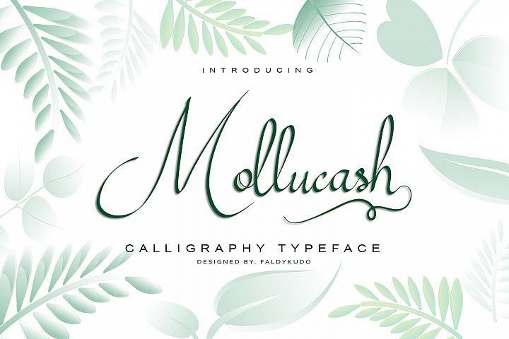 Mollucash