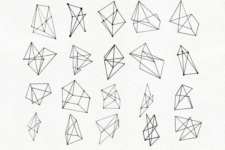 Rough Geometry  example 2