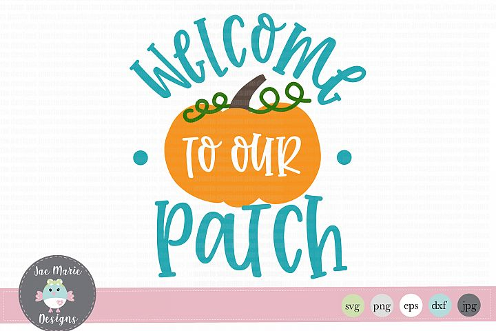 Fall svg, pumpkin svg, fall sign svg, porch sign svg
