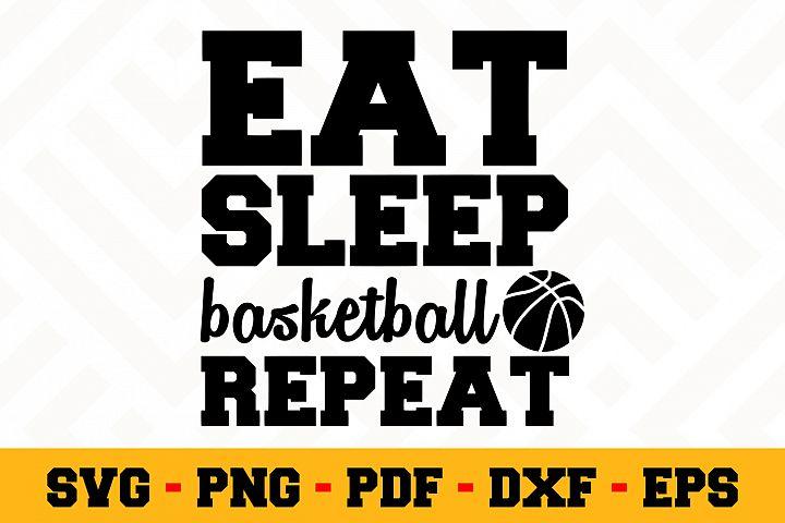 Basketball SVG Design n569 | Basketball SVG Cut File