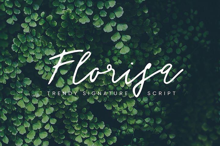 Florisa