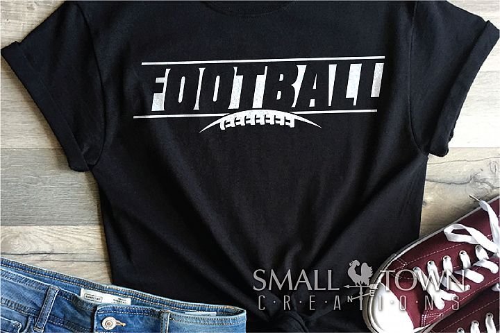 Football, Football Team, Team, Sport, PRINT, CUT & DESIGN