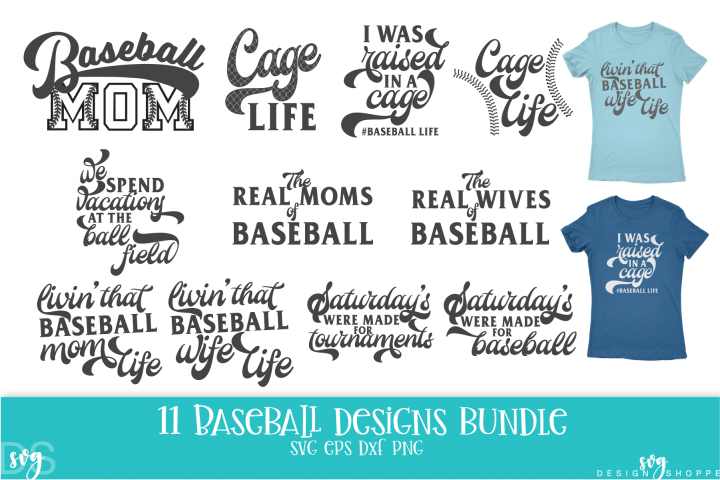 Baseball, Wife, Mom, SVG, Baseball Stitch, Baseball lace
