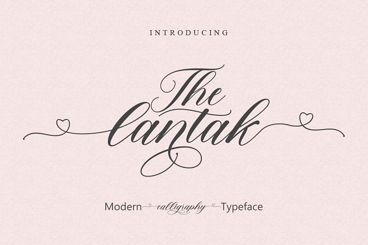 TheLantak