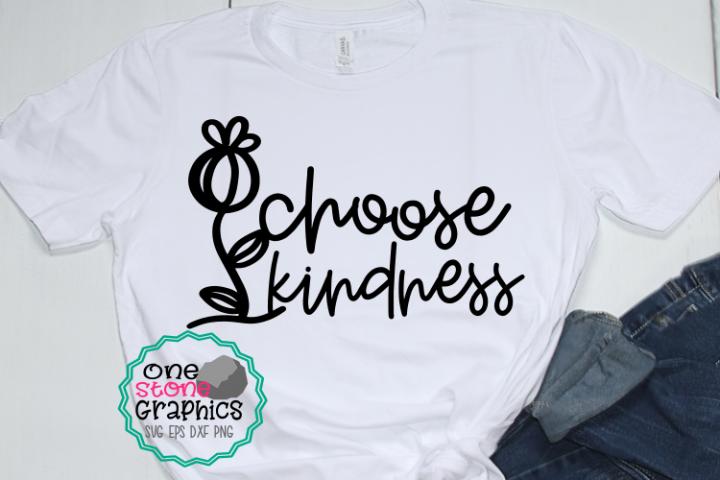 kindness,kindness cut file,choose kindness svg,choose svg