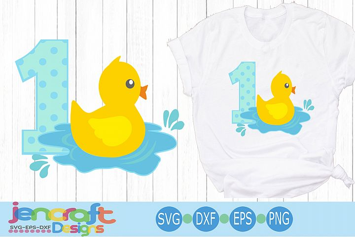 Baby Birthday 1st Birthday 1 month Toddler Kids svg print