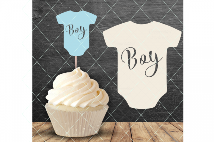 Baby boy svg, baby boy cake topper, pregnancy announcement