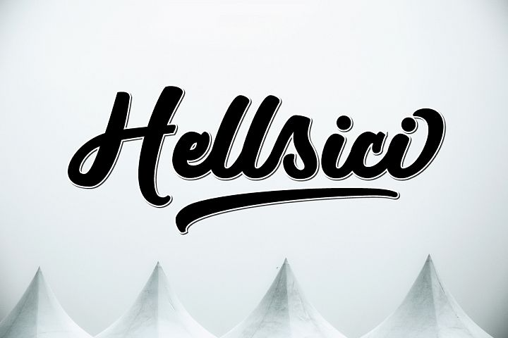 Hellsici