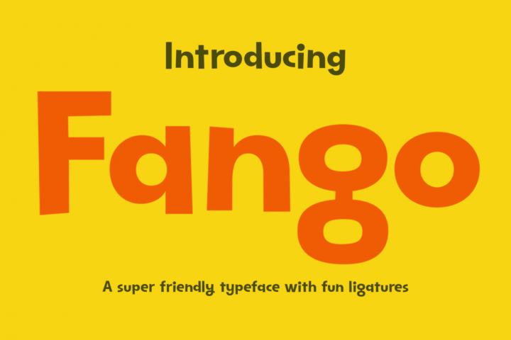 TOMO Fango