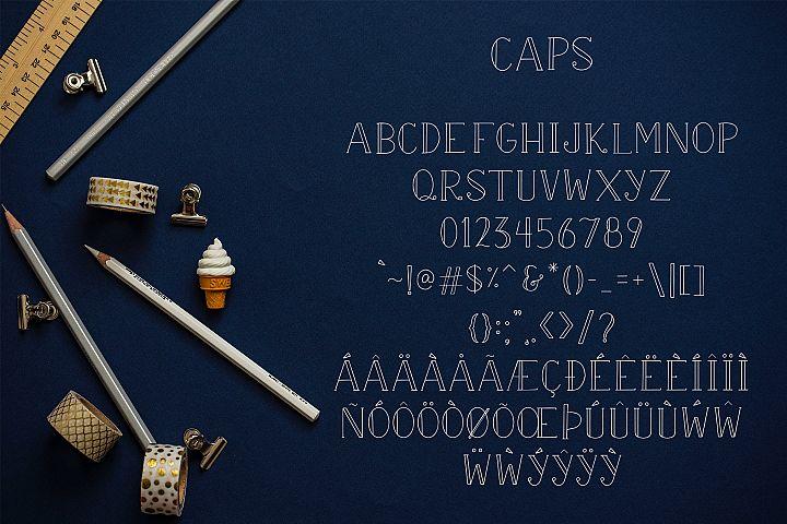 Magickal Moments example image 7