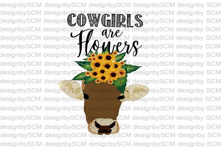 farm design,cowgirl design,sublimation,cow shirt design,