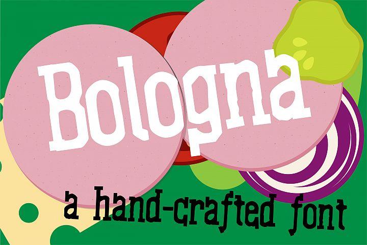 PN Bologna