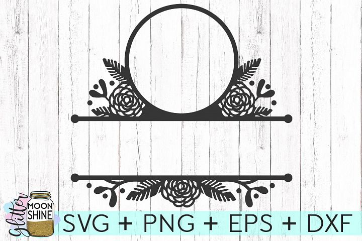 Free SVG download | Free Design Resources
