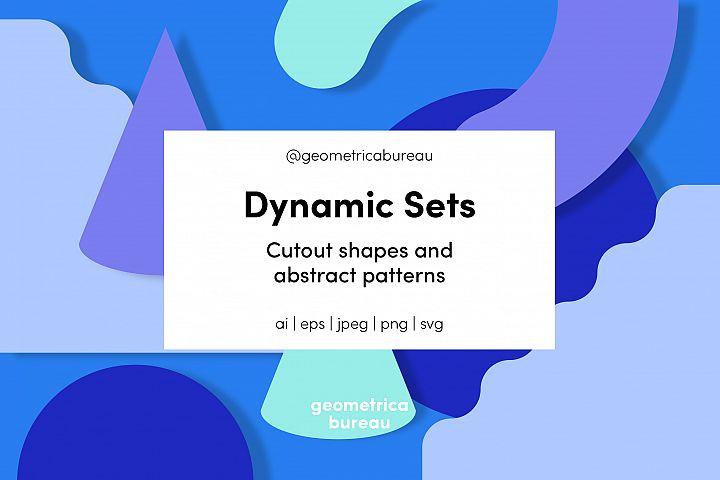 Dynamic Sets example image 1