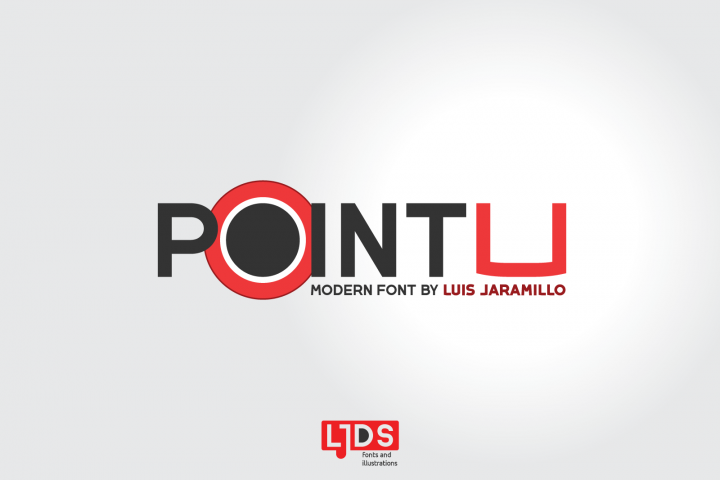 Point LJ