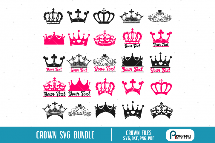crown svg,crown svg file,crown clip art,crown dxf