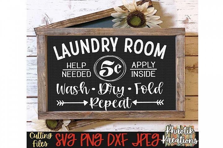 Laundry Room Svg, Laundry Room Svg Designs, Help Needed Svg