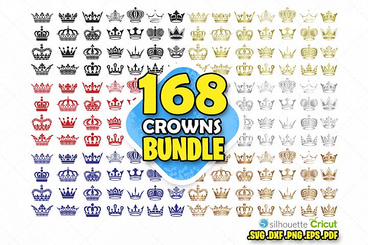 Crown clip art queen pricess crown clipart scrapbooking king