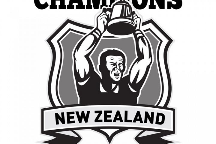 rugby player champions cup New Zealand