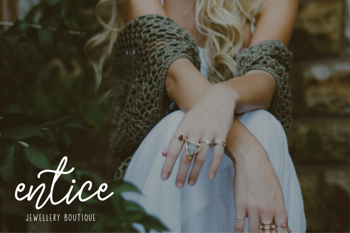 Hey Alice Font Duo - Free Font of The Week Design6