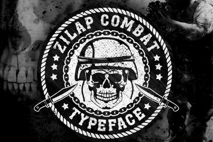 Zilap Combat