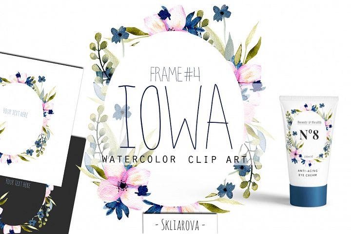 Iowa. Frame #4