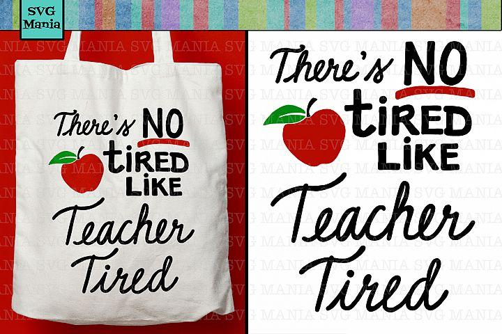 Teacher Quote SVG, Funny Teacher SVG, SVG Teacher Saying