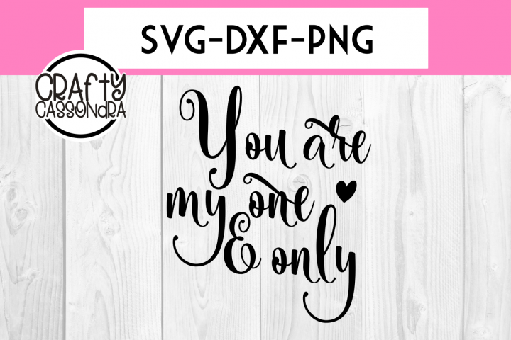 Valentines SVG - Love SVG - couples - wedding - marriage