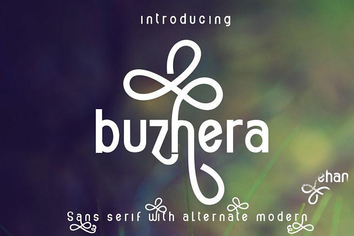 buzhera