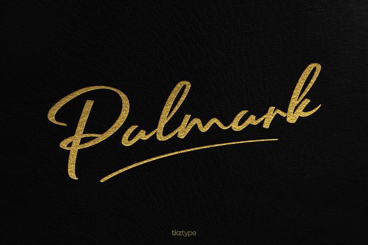 Palmark