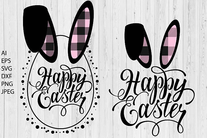 easter svg,easter quotes svg,quotes,easter ,happy easter,egg
