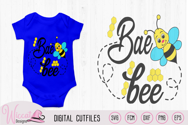 Baby bee boy svg, boysvg, Bee quote svg, Bumble bee svg,