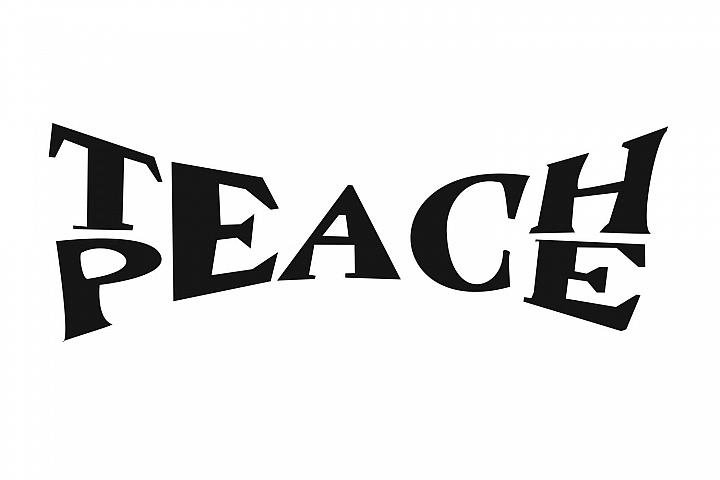 Teach Pace