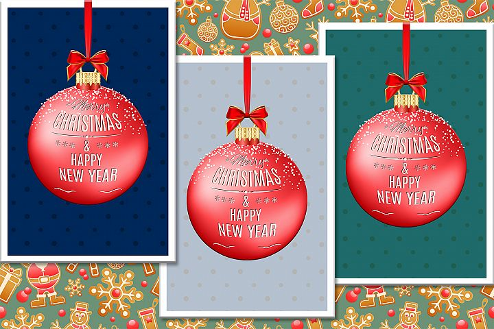 Christmas, Christmas Postcards, Christmas Printables, Cards