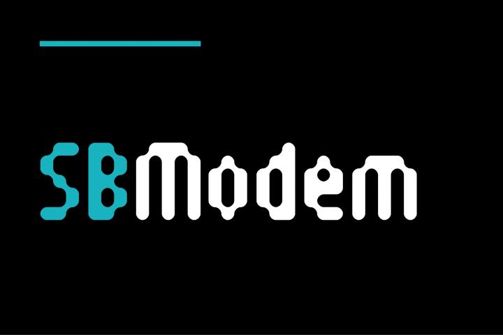 SB Modem