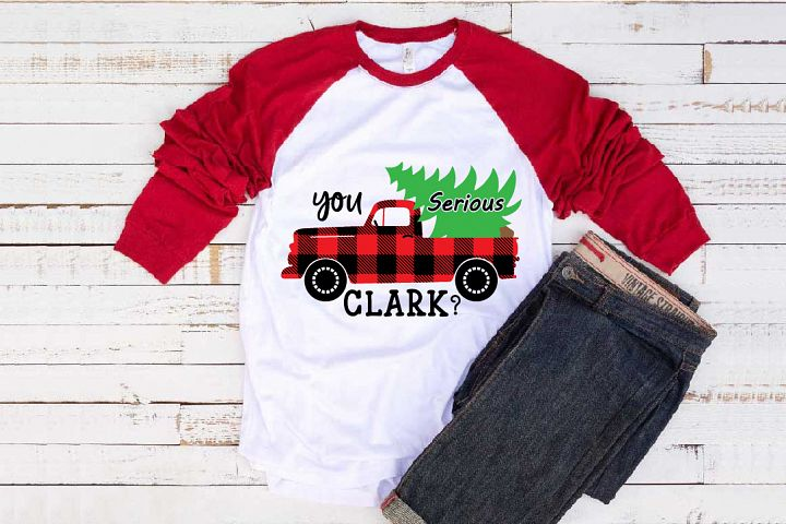 You Serious Clark? Buffalo plaid with Flap Lumberjack 1102S
