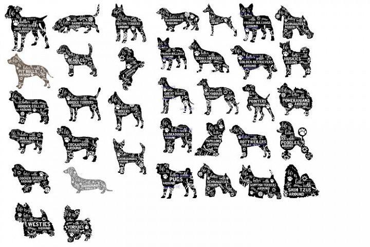 37 life is better Dog FILE SVG,EPS,DXF,PNG,JPG