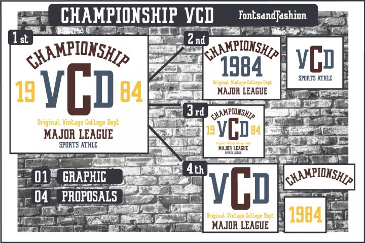 Championship VCD_PRINT