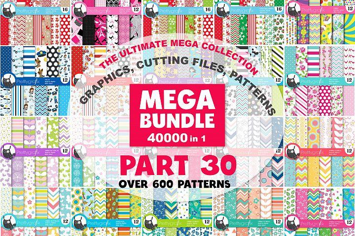 MEGA BUNDLE PART30 - 40000 in 1 Full Collection