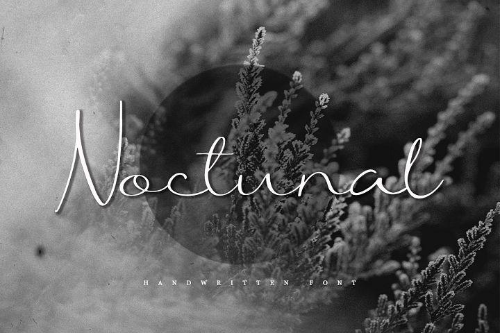 Noctunal