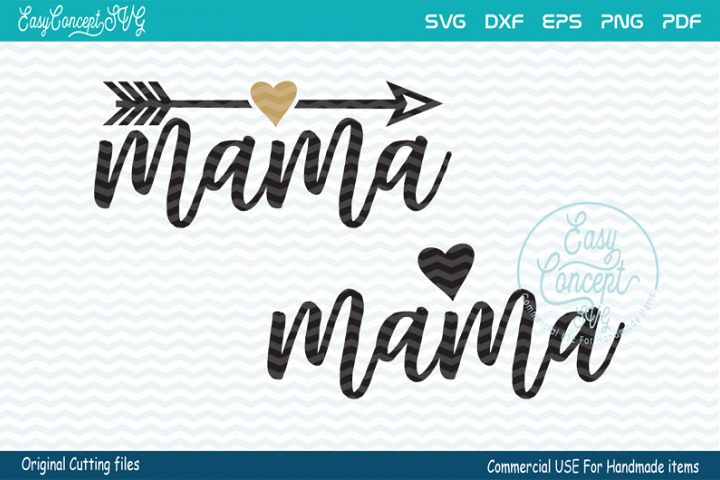 Mama svg, mom svg, mom life, New Mom